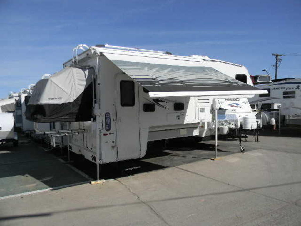 2008 lance 1131 lance 1131  tempe surprise  az us   27 995 00  stock number tempe  truck campers