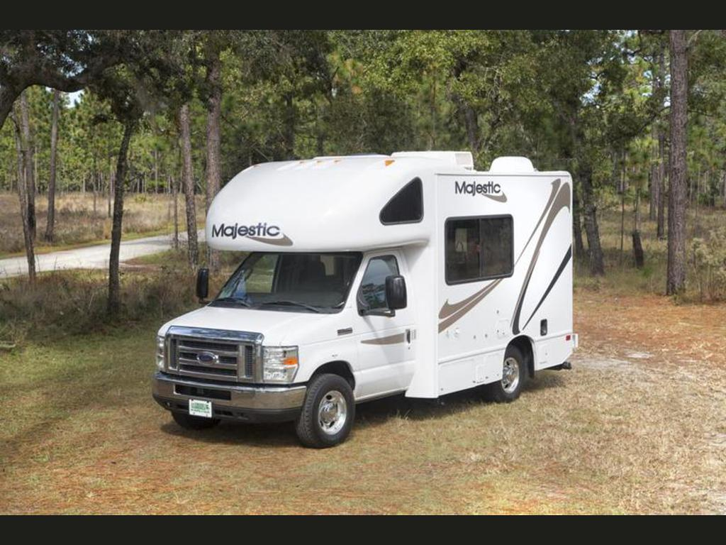 Toy Haulers For Sale Fife Wa >> Find An Rv Rental Dealer | Autos Post