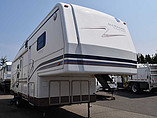 98 Holiday Rambler Aluma-Lite