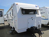 99 Holiday Rambler Aluma-Lite