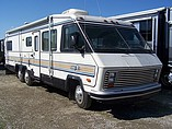86 Holiday Rambler Aluma-Lite