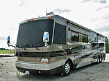 05 Holiday Rambler Imperial