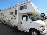 03 Jayco Granite Ridge