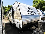 16 Jayco Flight