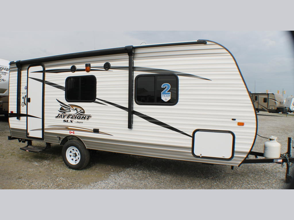 Outback Lightweight Travel Trailers For Sale Texas