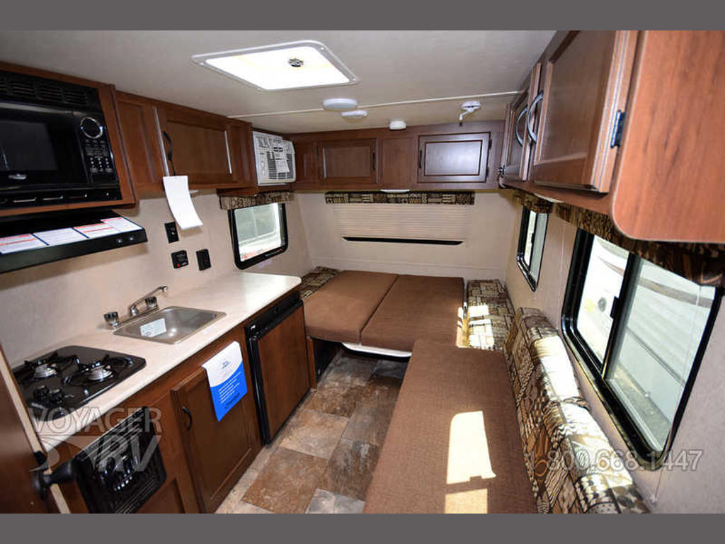 2015 Jayco Jay Flight Slx Winfield Bc Us 15 401 00