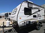 2016 Jayco Jay Flight SLX Photo #2