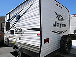 2016 Jayco Jay Flight SLX Photo #8
