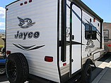 2016 Jayco Jay Flight SLX Photo #10