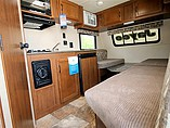 2016 Jayco Jay Flight SLX Photo #12
