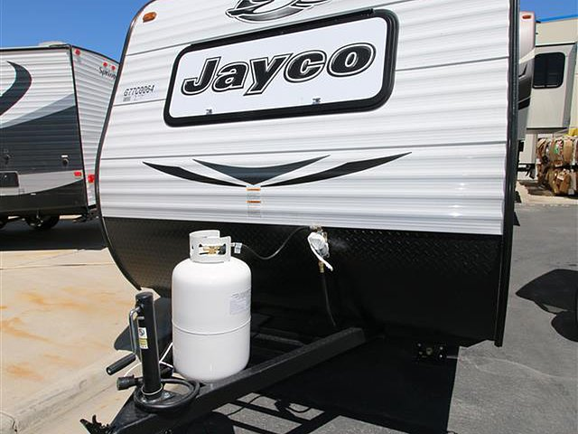 2016 Jayco Jay Flight SLX Photo