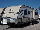 2015 Jayco White Hawk Photo #6