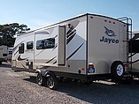 2015 Jayco White Hawk Photo #7