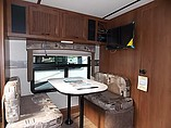 2015 Jayco White Hawk Photo #11