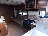 2015 Jayco White Hawk Photo #15