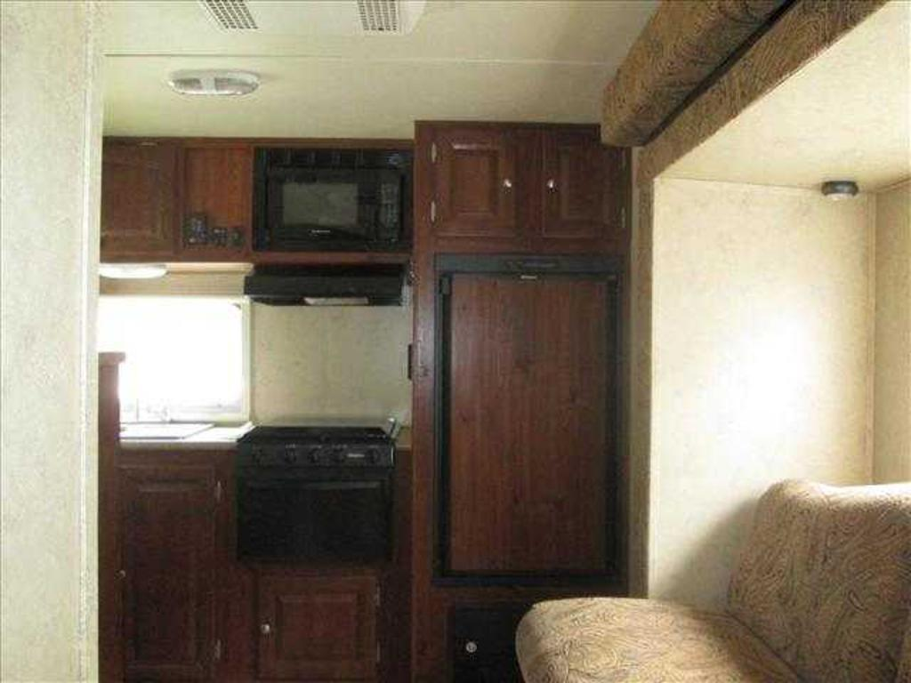 2011 Forest River Flagstaff Micro Lite Marion Nc Us