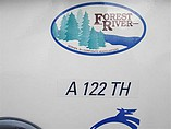2015 Forest River Rockwood Hard Side Photo #4