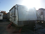 2015 Forest River Rockwood Mini Lite Photo #2