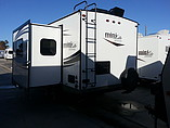 2015 Forest River Rockwood Mini Lite Photo #3