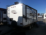 2015 Forest River Rockwood Mini Lite Photo #4