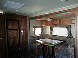 2015 Forest River Rockwood Mini Lite Photo #5