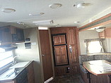 2015 Forest River Rockwood Mini Lite Photo #6