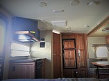 2015 Forest River Rockwood Mini Lite Photo #8