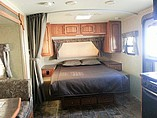2015 Forest River Rockwood Mini Lite Photo #10