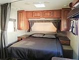2015 Forest River Rockwood Mini Lite Photo #11