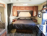 2015 Forest River Rockwood Mini Lite Photo #13