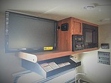 2015 Forest River Rockwood Mini Lite Photo #14