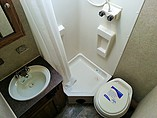 2015 Forest River Rockwood Mini Lite Photo #15