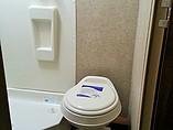 2015 Forest River Rockwood Mini Lite Photo #16
