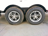 2015 Forest River Rockwood Mini Lite Photo #20
