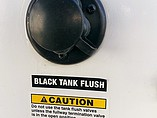 2015 Forest River Rockwood Mini Lite Photo #21