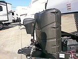 2015 Forest River Rockwood Mini Lite Photo #23