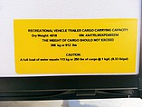 2015 Forest River Rockwood Mini Lite Photo #24