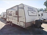 2015 Forest River Rockwood Mini Lite Photo #1