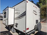 2015 Forest River Rockwood Mini Lite Photo #7
