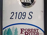 2015 Forest River Rockwood Mini Lite Photo #9