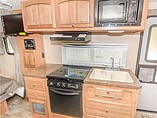 2015 Forest River Rockwood Mini Lite Photo #12