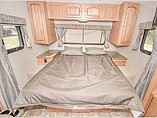 2015 Forest River Rockwood Mini Lite Photo #17