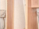 2015 Forest River Rockwood Mini Lite Photo #18