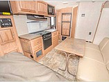 2015 Forest River Rockwood Mini Lite Photo #19