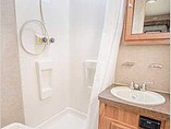2015 Forest River Rockwood Mini Lite Photo #22