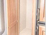 2015 Forest River Rockwood Mini Lite Photo #27