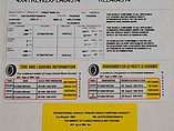 2015 Forest River Rockwood Mini Lite Photo #28