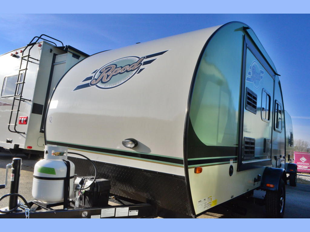 100 Michigan R Pod Rv Dealer Muskegon Rv Dealership