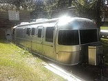 05 Airstream Classic Limited