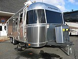 15 Airstream Flying Cloud